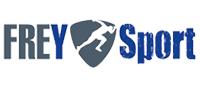 Frey Sport