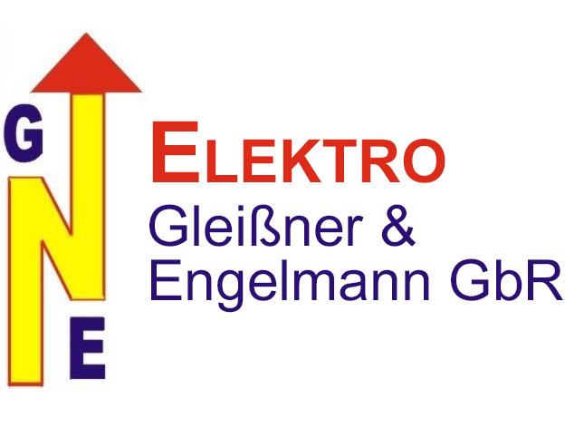 Elektro Ge