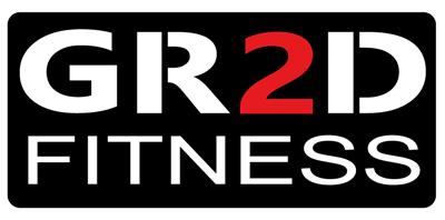 GR2D Fitness