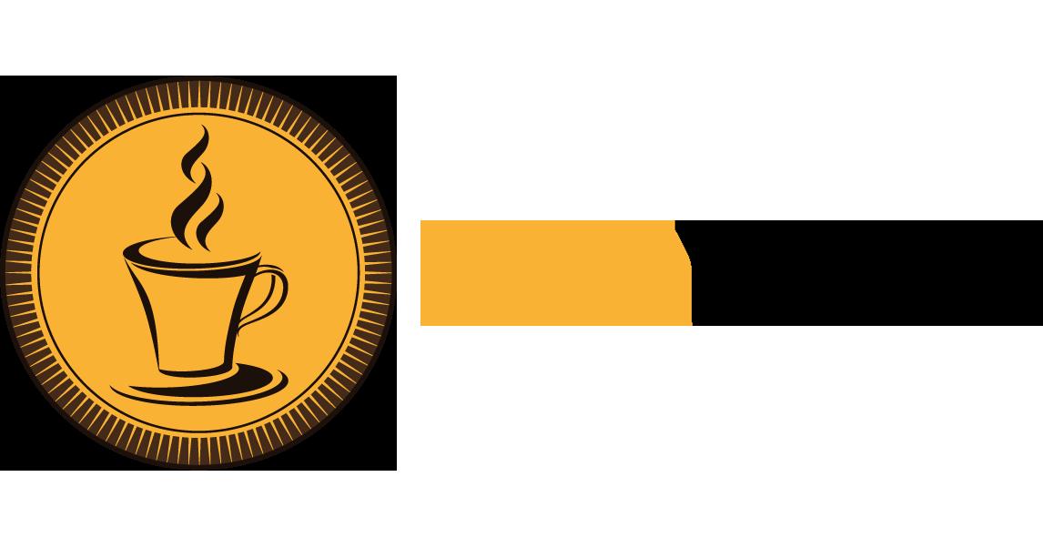Joka Kaffee