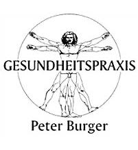 Peter Burger