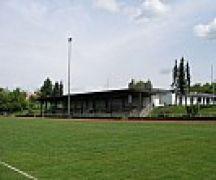 Sportzentrum1