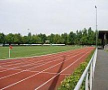 Sportzentrum3